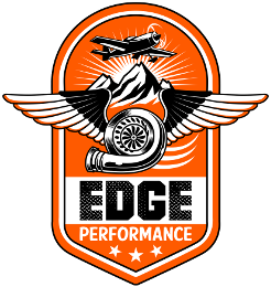 EdgePerformance AS